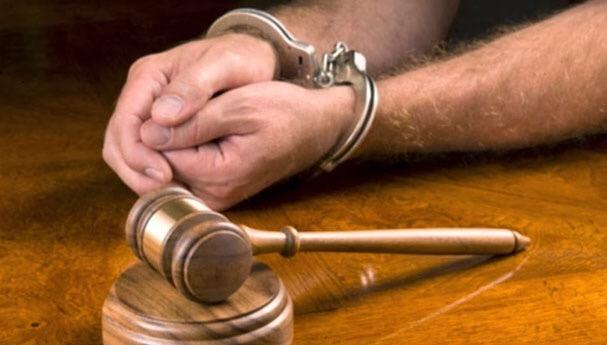 النيابة العامة تطالب بإيداع رئيس غرفة الصناعة التقليدية بجهة مراكش أسفي السجن