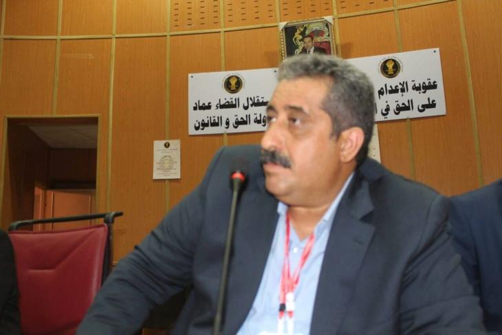 طاطوش: المجلس الجماعي لمراكش فوَّت قطعتين أرضيتين لمواطن أجنبي وموظف جماعي بأثمنة زهيدة