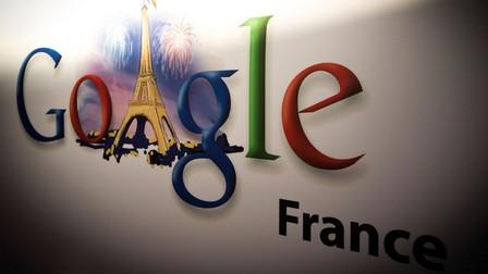 محققون فرنسيون يداهمون مقر غوغل في باريس بسبب قضية ضرائب