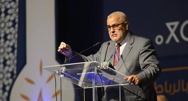 حزب العدالة والتنمية يقرر تأجيل مؤتمره الوطني العادي إلى ما بعد تشريعيات أكتوبر المقبل