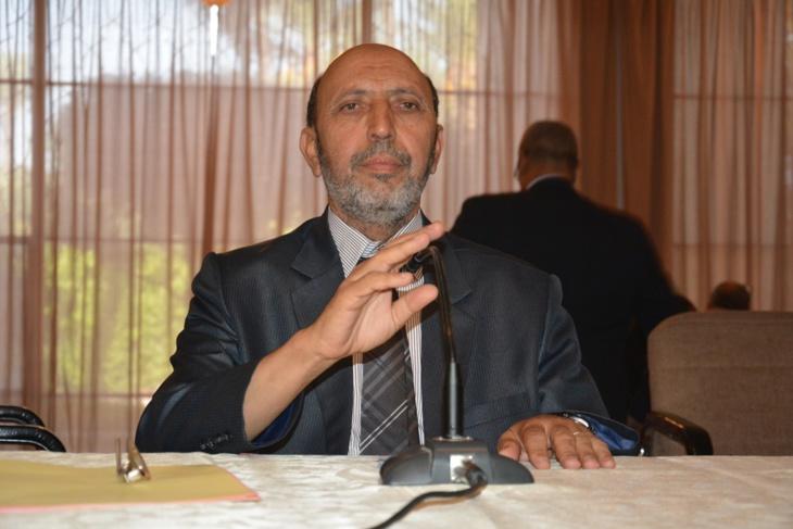 عمدة مراكش يرفض المطالبة باسترجاع 60 مليارا والمحكمة تستدعي محامي المجلس