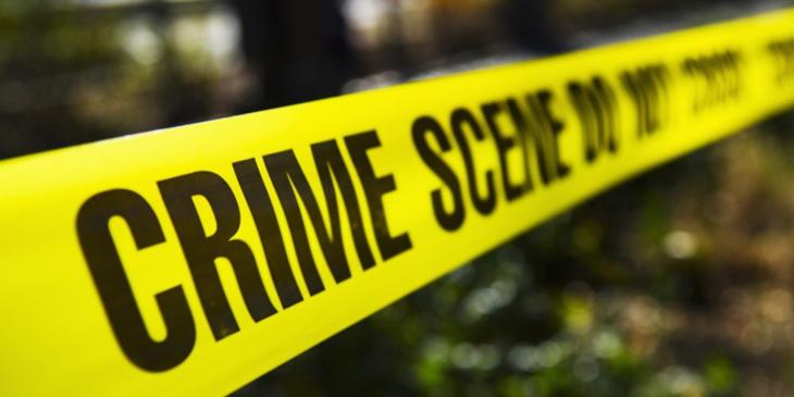 عاجل وحصري: مصرع قاصر في جريمة قتل بشعة نواحي إقليم شيشاوة