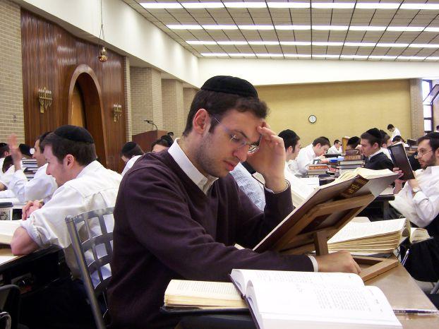 إسرائيل تستعد لتدريس الدارجة المغربية