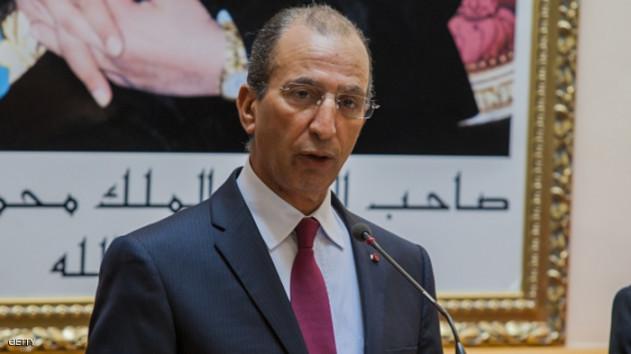 وزير الداخلية يشرف على تنصيب العامل الجديد لإقليم آسفي