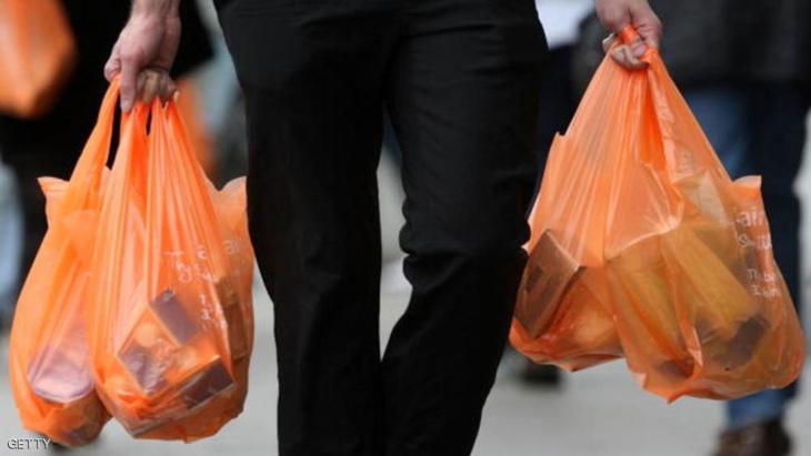 المغرب ثاني مستهلك للأكياس البلاستيكية بعد أمريكا