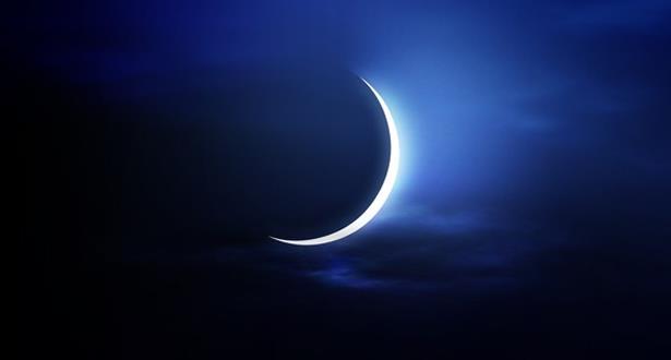الإعلان عن عطلة استثنائية بمناسبة عيد الفطر