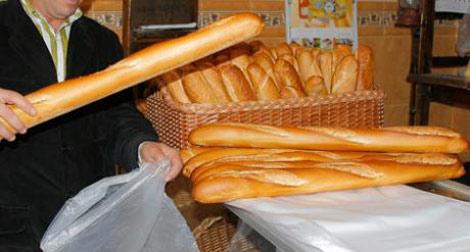 انفراد: توقيع عقوبة قاسية بحق مخبزتين عصريتين بعد قرار