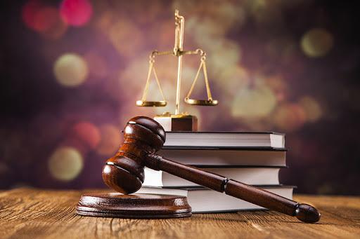 السجن للمتهمين بقرصنة المكالمات الهاتفية بمراكش