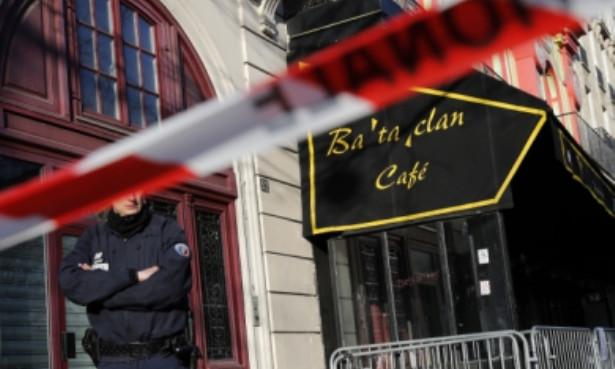 فرنسا تجري تحقيقا رسميا مع اثنين يشتبه بصلاتهما بهجمات باريس