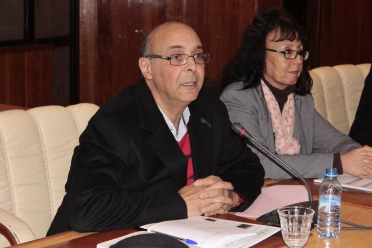 مركز التنمية لتانسيفت بمراكش يطالب بالتحقيق في النفايات الإيطالية