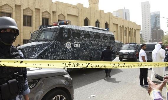 منظمة دولية تتوقع هجمات إرهابية بالحرم المكي.. وتوجه رسالة تحذيرية للحجاج