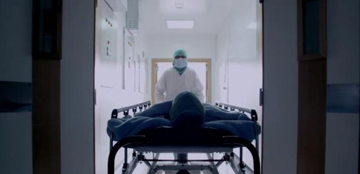عاجل: وفاة أول ضحايا