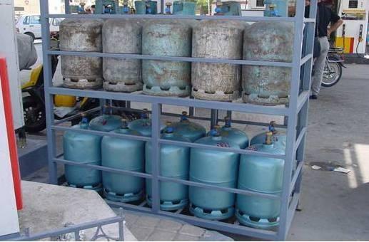 في قرار مفاجئ: منع قنينات الغاز بحي سيدي ميمون مراكش + تفاصيل حصرية