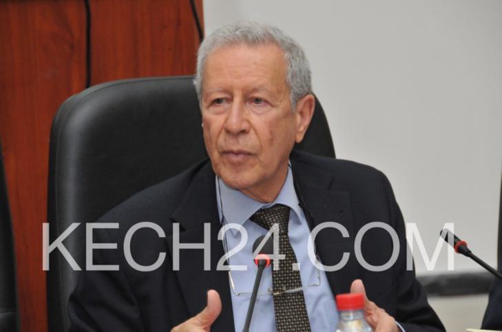 وزارة التربية الوطنية تحذر المواطنين من مؤسسة تعليمية خاصة لا تتوفر على ترخيص قانوني