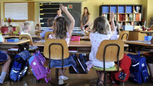 فرنسا تشرع رسميا في إعتماد اللغة العربية في المدارس