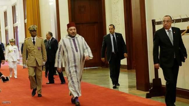 لهذا لم توقع دول صديقة للمغرب على ملتمس