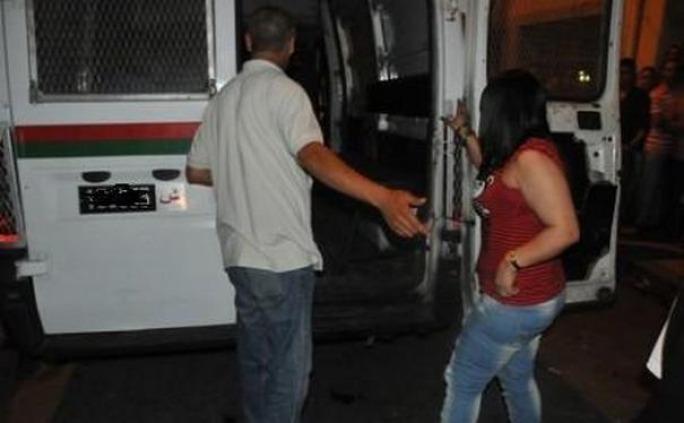 بعد توحيد الساعة أصحاب المطاعم والملاهي الليلية يستعدون لمراسلة والي أمن مراكش