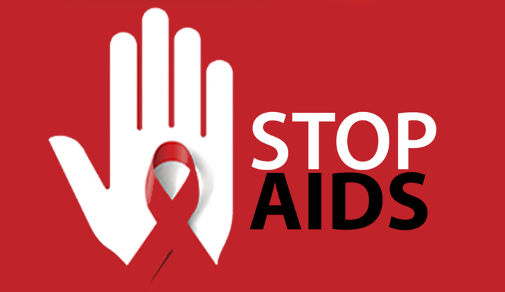 دراسة: الايدز يغزو العالم مجددا