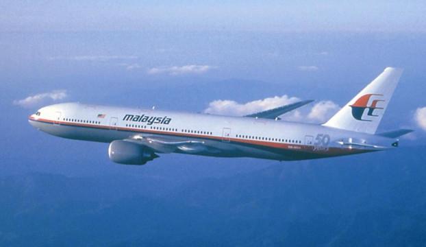تعليق البحث عن طائرة الخطوط الماليزية المفقودة في غياب أي تقدم