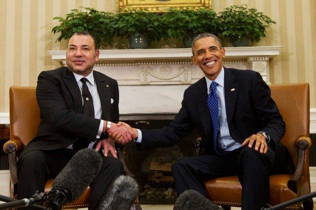 واشنطن تدعم عودة المغرب إلى الإتحاد الإفريقي وتصفها بـ