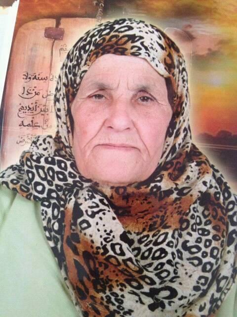 البحث عن عجوز تعاني من مرض الزهايمر بعد اختفائها بمراكش