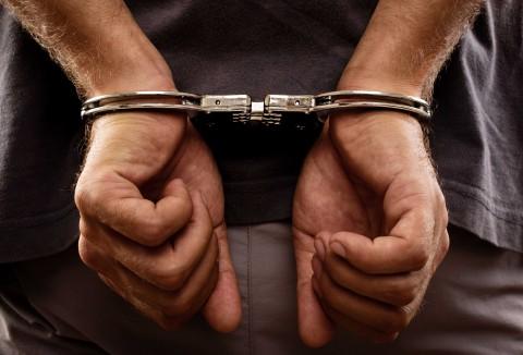 توقيف مبحوث عنه وطنيا يشتبه في تورطه بقضايا الاتجار الدولي في المخدرات