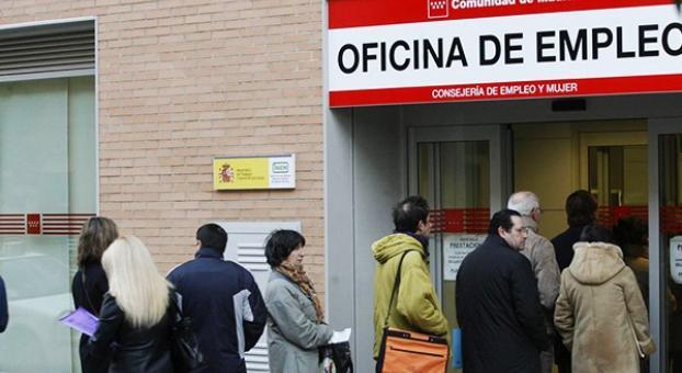 المغاربة يتصدرون العمال الأجانب المسجلين في الضمان الإجتماعي الإسباني