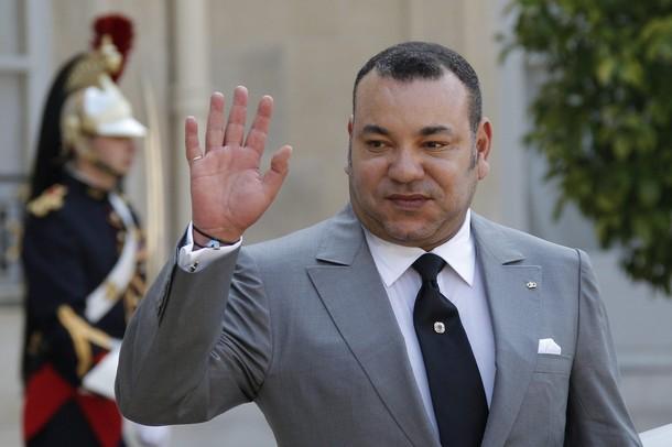 الملك محمد السادس يوجه خطابا ساميا للدورة 27 للقمة العربية العادية