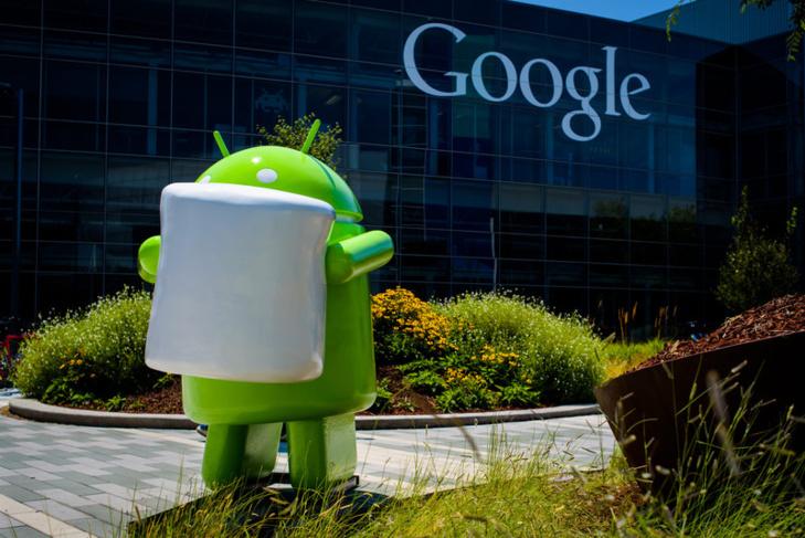 غوغل تطلق موقعًا لنصائح وحيل خاصة بنظام أندرويد
