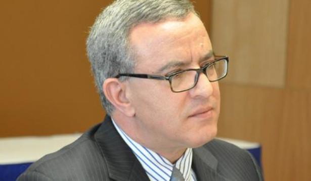 المغرب يدعو بجنيف إلى انضمام السودان للمنظمة العالمية للتجارة