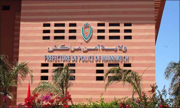 بشرى لساكنة أبواب مراكش والمحاميد... تدشين المقر الجديد للمنطقة الأمنية الـ3 ودائرة أمنية ببوعكاز