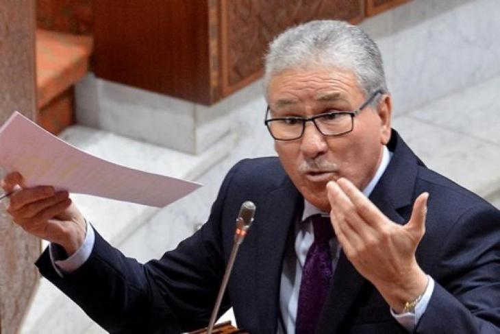سكوب: وزارة الصحة تضع المجلس الجماعي لمراكش في مأزق بعد سحب تقنييها من المكتب الجماعي لحفظ الصحة