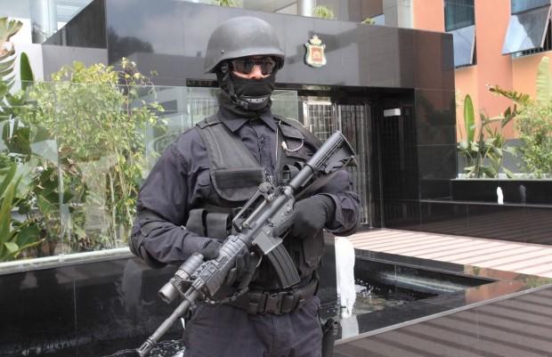 """أ بي سي: المغرب يخوض حربا """"جد فعالة """" ضد الإرهاب الجهادي"""