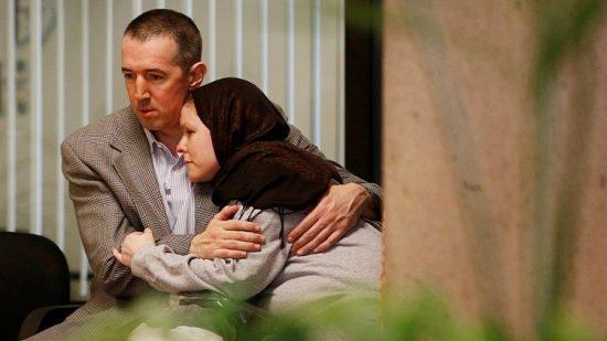 كندا تحكم ببراءة زوجين مسلمين ضلّلتهما الشرطة للقيام بعملية إرهابية