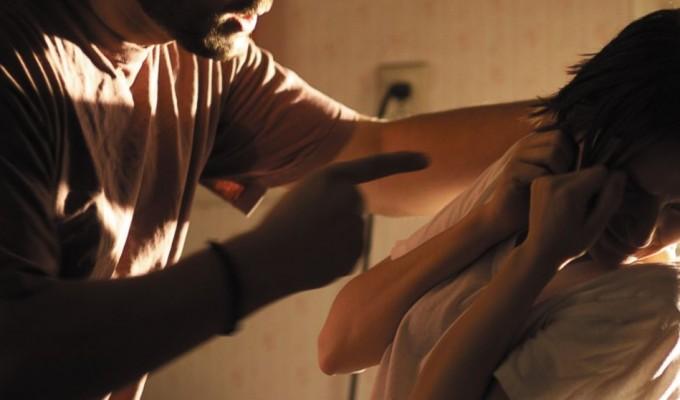 مراكش تتصدر المدن الاكثر تسجيلا لحالات العنف ضد النساء