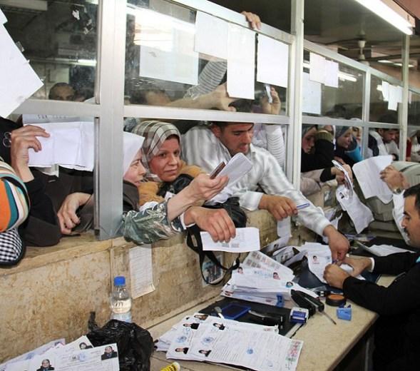 قطاع الداخلية والجماعات الترابية موضوع أغلب الشكايات المقدمة ضد الإدارة المغربية