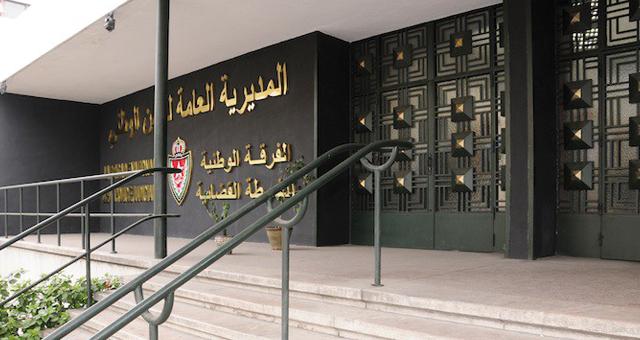 عاجل: الفرقة الوطنية للشرطة القضائية تعتقل فرنسي بمراكش لنشره رسائل إرهابية