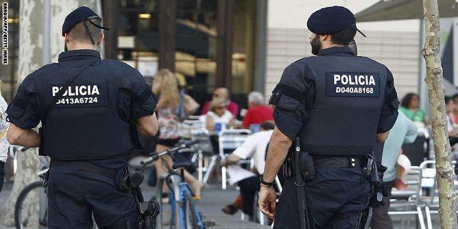 انفراد: مقتل مغربي على يد جاره الإسباني بمورسيا
