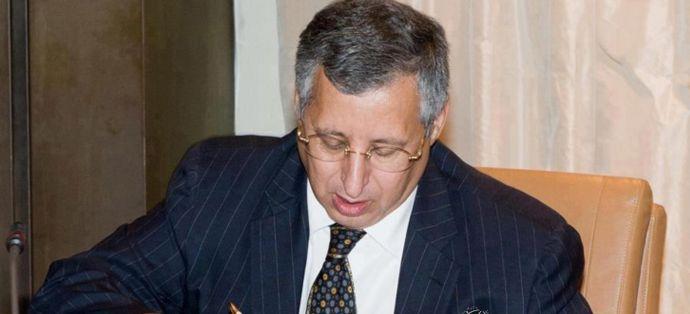معارض موريتاني مقيم بمراكش يحصل على الجنسية المغربية