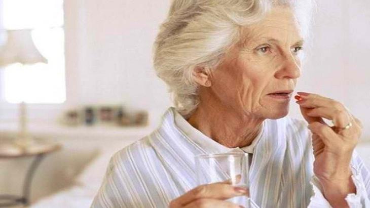 دراسة: الشعور بالشيخوخة يزيد مشاكل الذاكرة