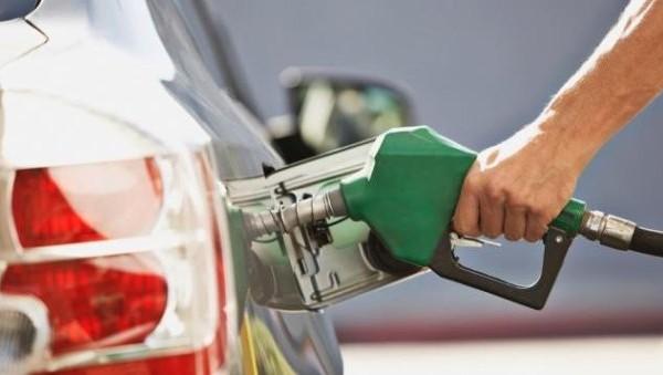 المغرب ثالث أغلى بلد عربي في أسعار البترول