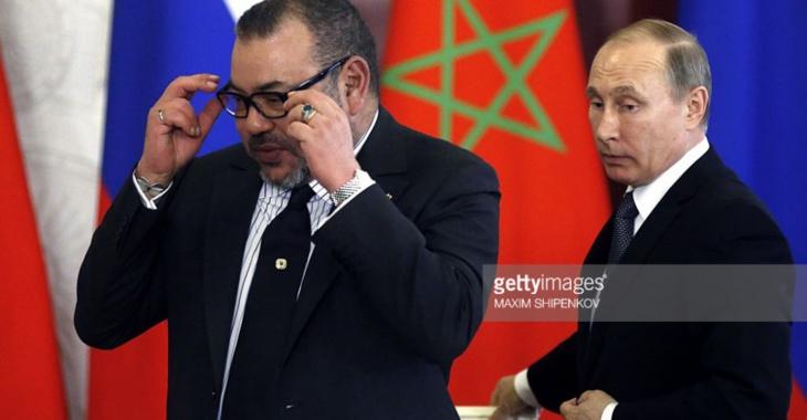 تقرير دولي: المغرب أفضل دولة عربية من حيث السمعة الدولية