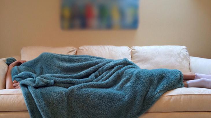 7 طرق علمية مؤكدة للحصول على نوم مريح
