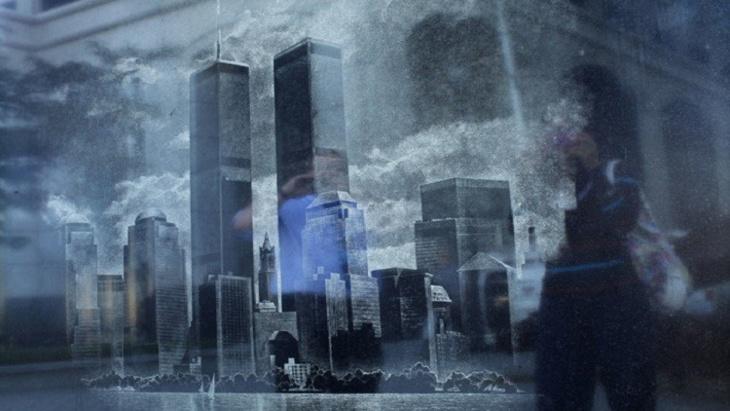 الكشف عن معلومات مثيرة عن هجمات الـ 11 من سبتمبر