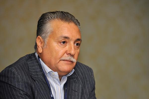 بلاغ الديوان الملكي يعجل بإستقالة نبيل بنعبد الله من حزب التقدم والإشتراكية