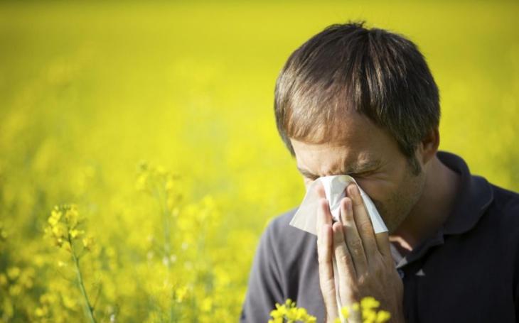 الأطباء يحددون الخطر الرئيسي للمضادات الحيوية