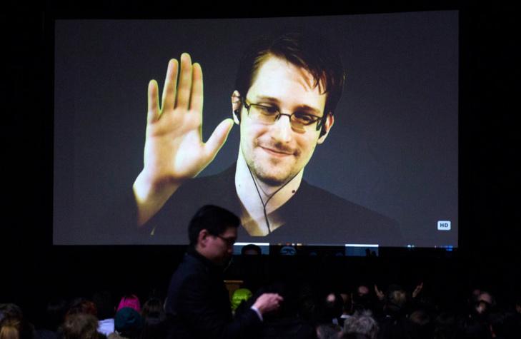 هذه نصائح ضابط الاستخبارات الأمريكية سنودن لمستخدمي الحواسيب لتجنب التجسس
