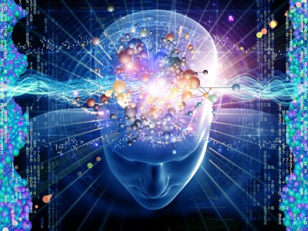 الدماغ البشري يحفظ المعلومات أثناء النوم لكن بشرط..!
