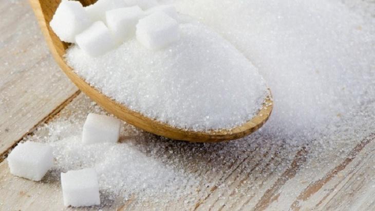 العلماء يكشفون عن سر أخفي طيلة 50 عاما بخصوص السكر