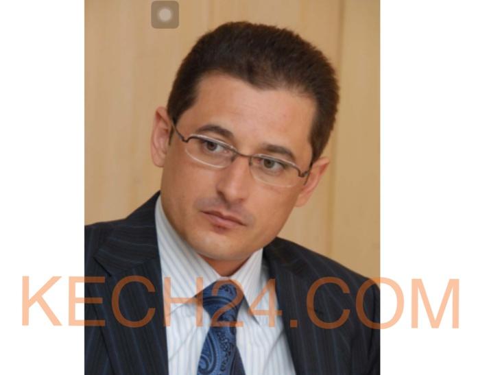 كِشـ24 تكشف خطة عمل خالد وية المدير العام الجديد للوكالة الحضرية بمراكش
